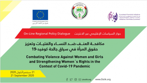 violence against women and girls, VAWG